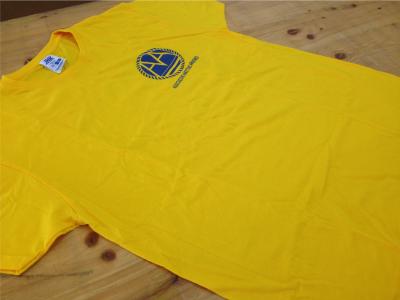 "T-shirt ""Associazione Marittimi Argentario"""